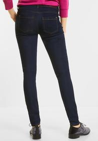 Dunkle Jeans York