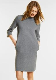 EOS-sweat dress