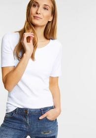 NOS Lena - 10000/White