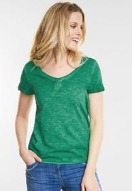 Weiches Shirt Janna