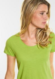 Weiches Shirt Anisa