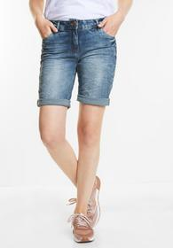 Coole Shorts Scarlett