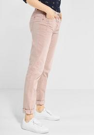 NOS HAILEY - 11667/rosy apricot
