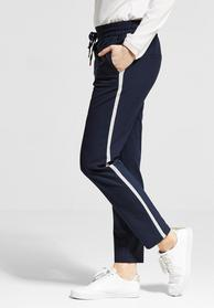 Casual Fit Joggpants Tracey