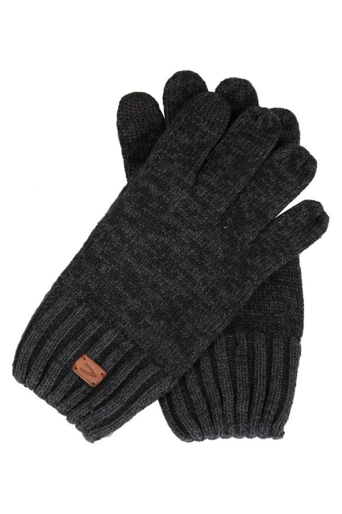 Handschuh-Strick
