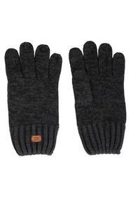 Handschuh Strick Xl