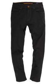 Regular Fit Jeans Forever Black