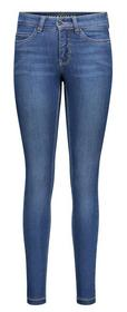 MAC JEANS - DREAM SKINNY , Dream denim