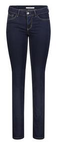 MAC JEANS - CARRIE PIPE , PERFECT Fit Forever Denim
