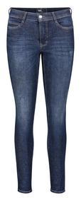 MAC JEANS - SKINNY , Vintage comfort fit