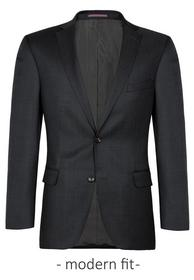 Sakko/jacket K-AMF-Shane SS
