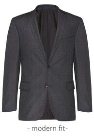 Sakko/Jacket CG Theo SS