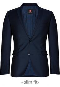 Sakko/Jacket CG Caden SV
