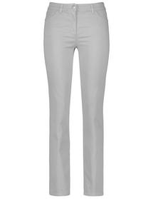 HOSE JEANS LANG - STRAIGHT FIT