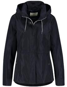 OUTDOORJACKE NICHT W - 80837/DARK NAVY