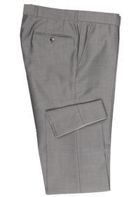 Hose/Trousers CG Sascha - 81/grau hell