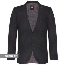Sakko/jacket CG Amber SS