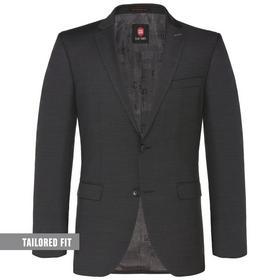 Sakko/Jacket CG K-Andy SV