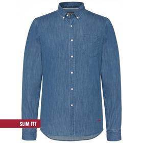 Hemd/Shirt CG Hano W