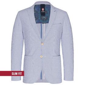 Sakko/Jacket CG Chris-S SS