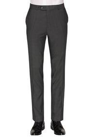 Hose/Trousers Sascha - 82/grau mittel