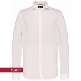 Hemd/Shirt CG Hadrian