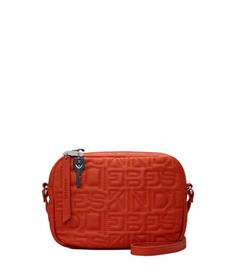 Quilted Harris /Embo