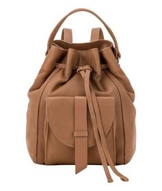 Soft Bucket Backpack M