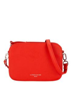 Eve Crossbody S