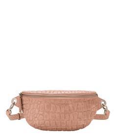 Malibu Belt Bag M