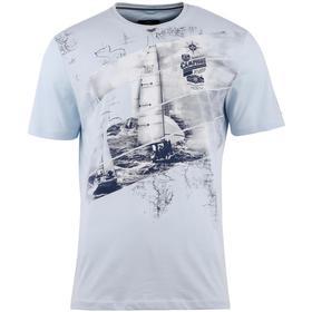 T-Shirt HAKA