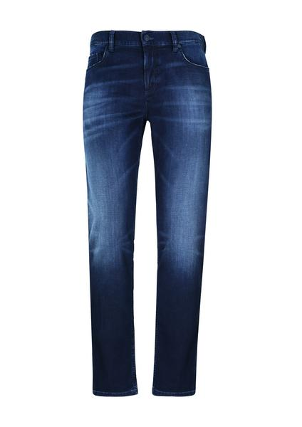 PIPE - Cosy Jeans