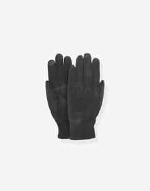 Bomeni gloves