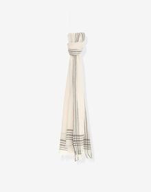 Barko scarf