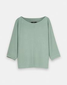Ulsa - 3039/grey green