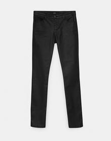 Cadou coated - 900/black
