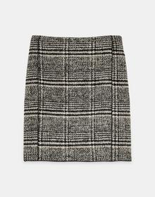 Odena texture - 8055/slate grey melange