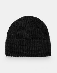 Barkle cap - 900/black