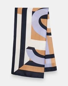 Beppa scarf