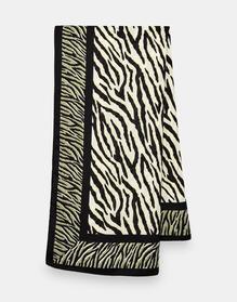 Bissoni scarf