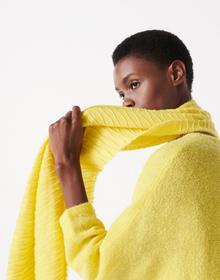 Basa scarf