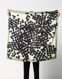 Bots scarf