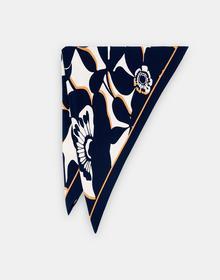 Bleur scarf