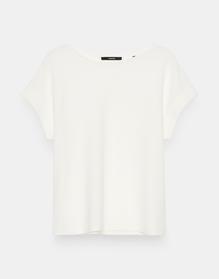 Kay texture - 1004/milk