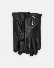 Bana gloves