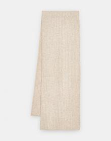 Bunnar scarf