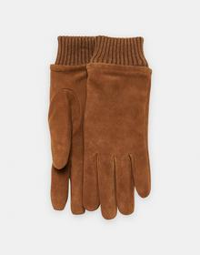Borsum gloves