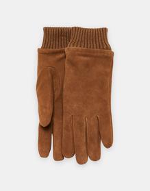 Borsum gloves