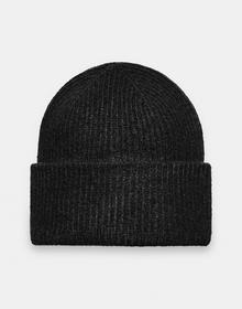 Brienne cap