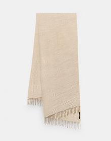 Bisala scarf